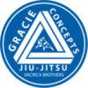 Gracie Concepts Jiu-Jitsu - Vacirca Brothers