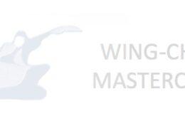 Die neue Plattform für die Masterclass steht nun online