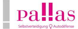 Pallas - Selbstverteidigung für Frauen